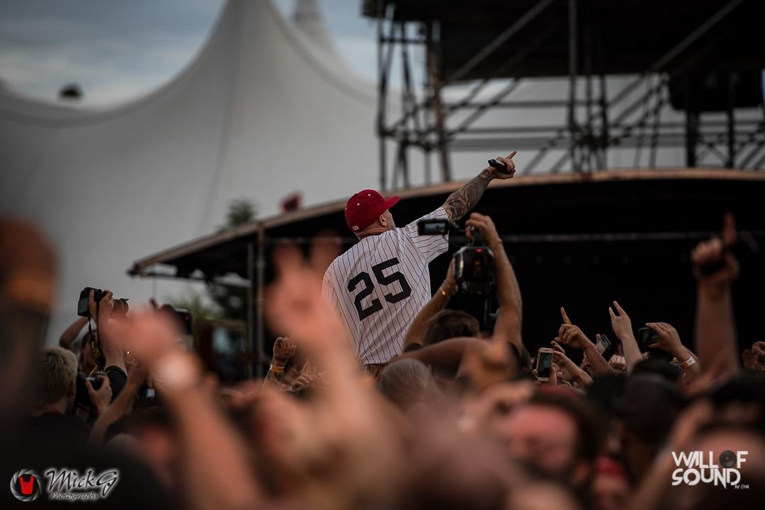 Download_Melbourne_2018-138