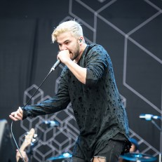 Download_Melbourne_2018-23