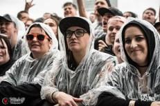 Download_Melbourne_2018_Crowd-1