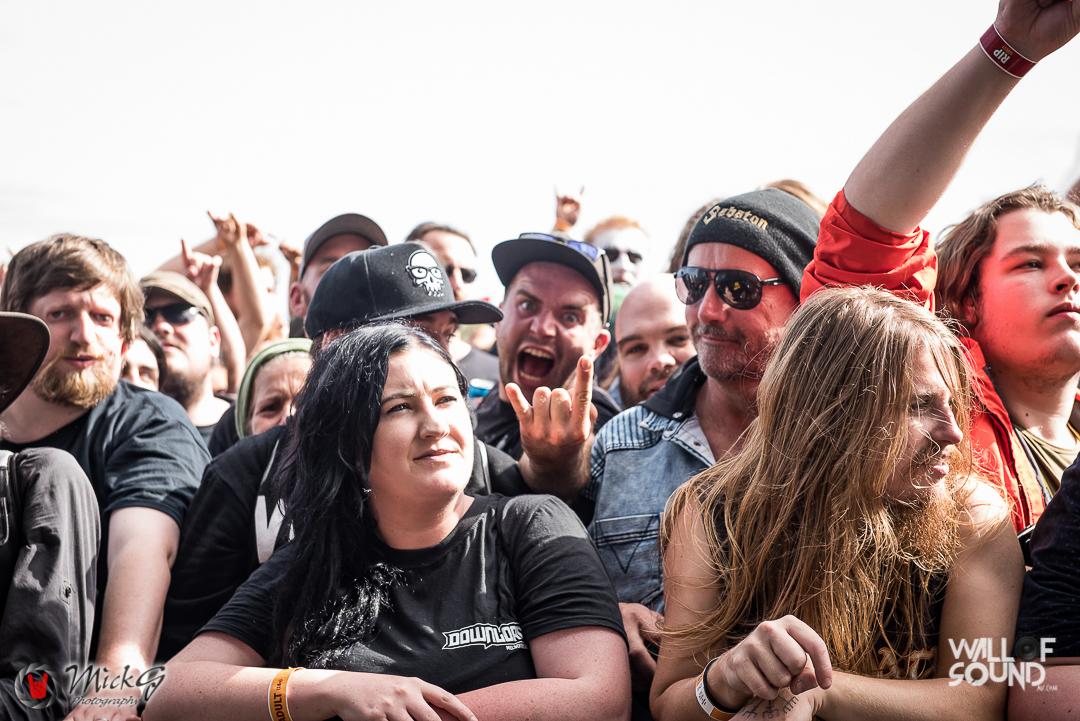 Download_Melbourne_2018_Crowd-12