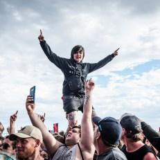 Download_Melbourne_2018_Crowd-20 - Mick Goddard
