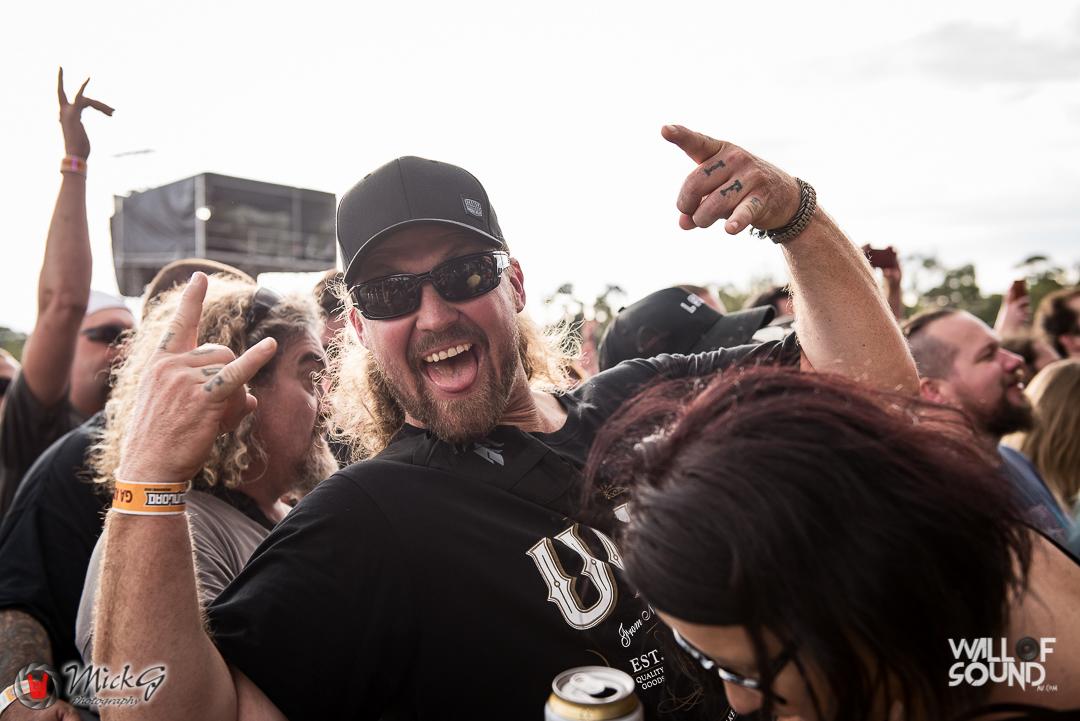 Download_Melbourne_2018_Crowd-23