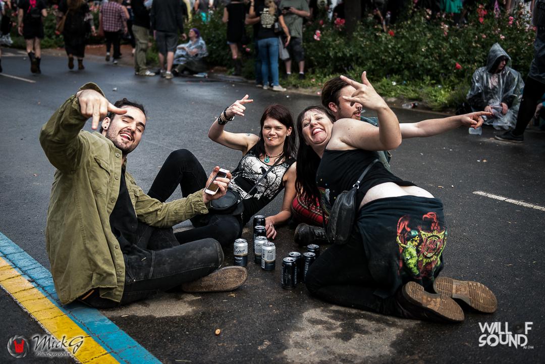 Download_Melbourne_2018_Crowd-26
