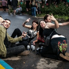 Download_Melbourne_2018_Crowd-26