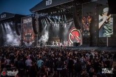 Download_Melbourne_2018_Crowd-30