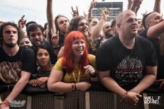 Download_Melbourne_2018_Crowd-6