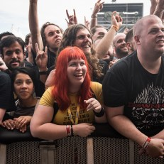 Download_Melbourne_2018_Crowd-6
