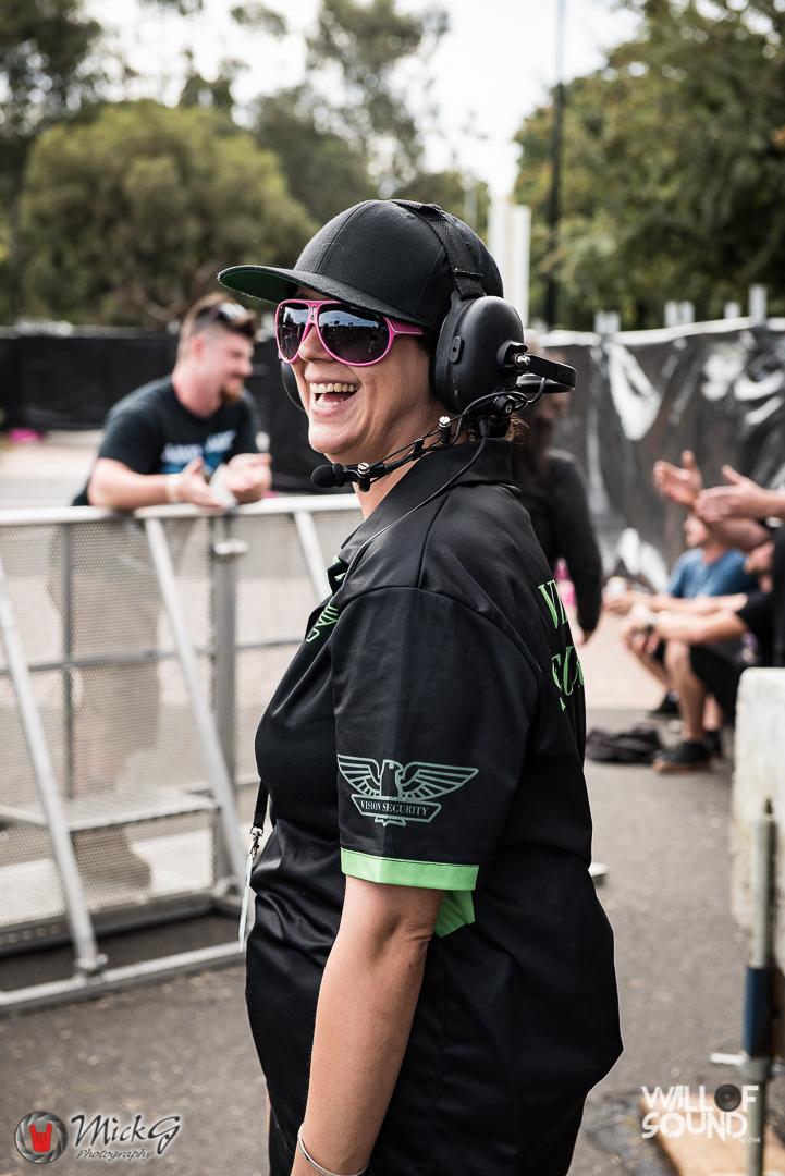 Download_Melbourne_2018_Crowd-7