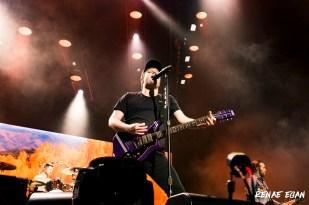 Fall Out Boy_032
