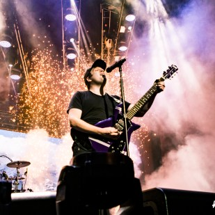 Fall Out Boy_034
