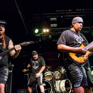 Suicidal Tendencies-19