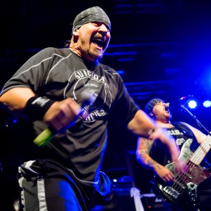 Suicidal Tendencies-6