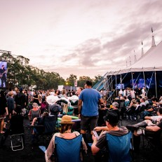 Bluesfest WOS 4