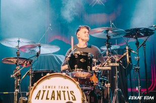 Lower Than Atlantis_001