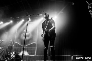 Lower Than Atlantis_007