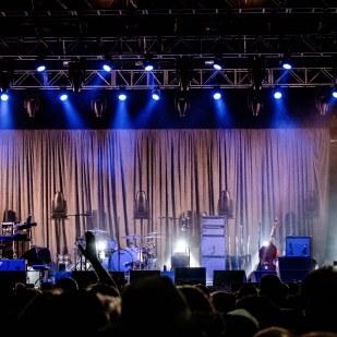 Robert Plant @ Bluesfest 18-1