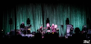 Robert Plant @ Bluesfest 18-34