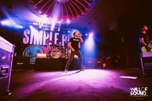 Simple Plan_08