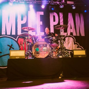 Simple Plan_09