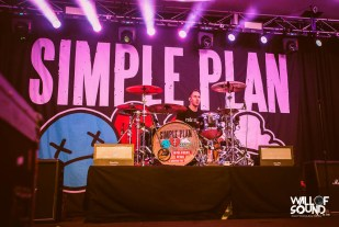 Simple Plan_12
