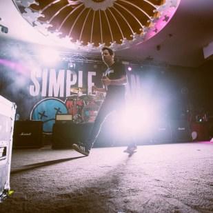 Simple Plan_14