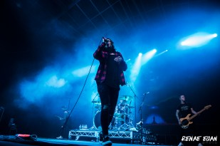 Sleeping With Sirens_012