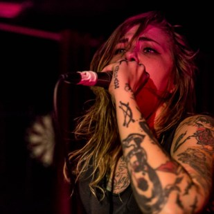 Youth Code-25