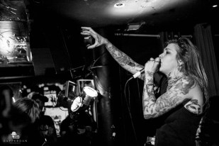 Youth Code-26