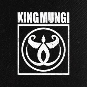 king mungi self titled