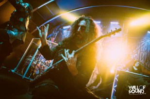 Cradle Of Filth_08
