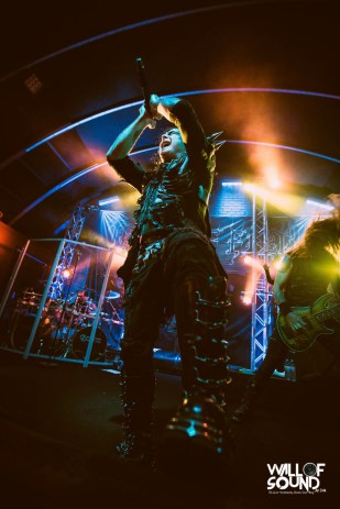 Cradle Of Filth_10