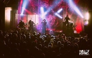 Cradle Of Filth_12