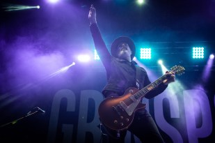 Grinspoon06