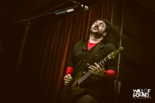 Seether_05
