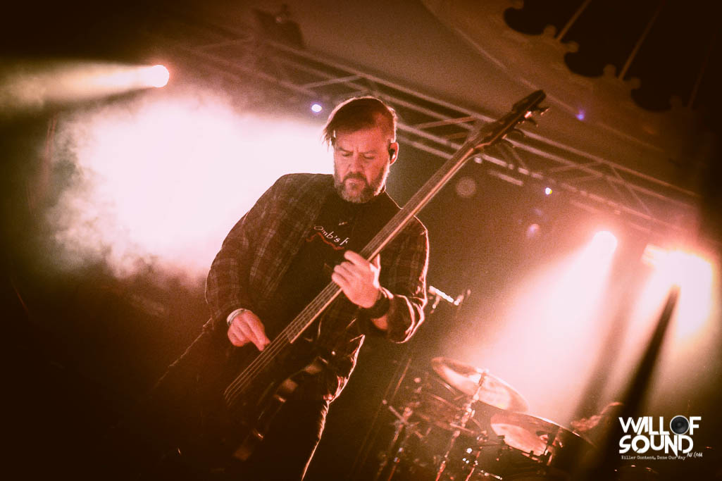 Seether_08