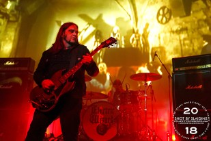 Electric Wizard 220618_001