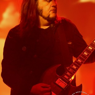Electric Wizard 220618_003