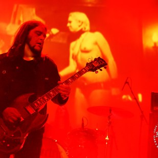 Electric Wizard 220618_005