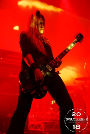 Electric Wizard 220618_014