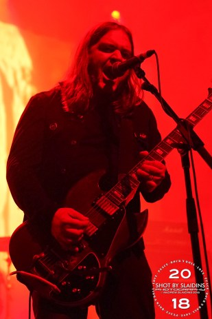 Electric Wizard 220618_018