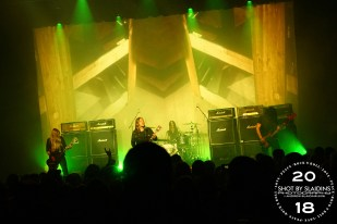 Electric Wizard 220618_022