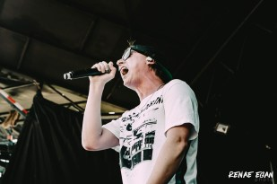 State Champs_05