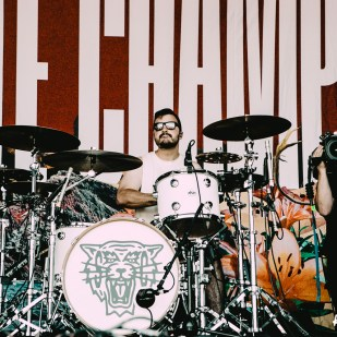 State Champs_10