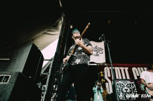 State Champs_15