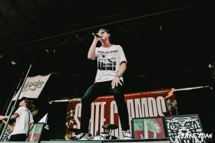 State Champs_21