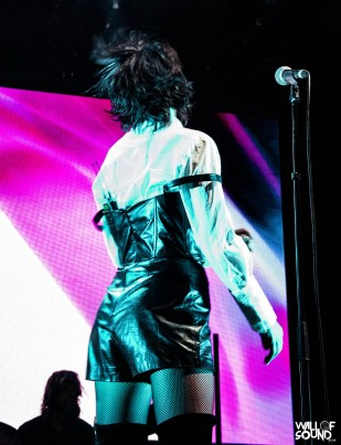 The Preatures @ Big Pineapple 2018-6
