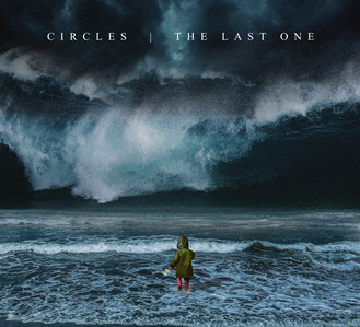 circles - the last one