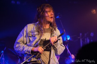the glorious sons (5)