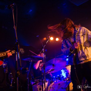 the glorious sons (6)
