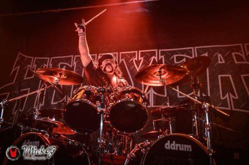 vinnie paul - mickg photography
